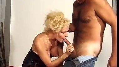 FOR EXPERTS ONLY 7..classic porn mature