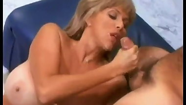 Great Cumshots 168