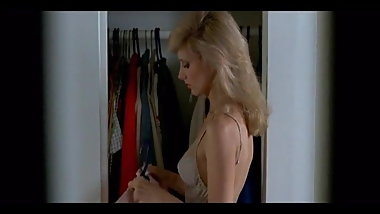 Morgan Fairchyld - The Seduction