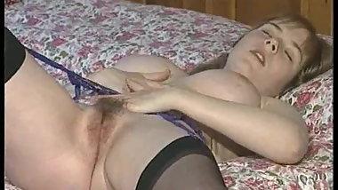 Porn com vintage www Club Room