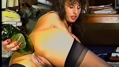 The Best of Masturbation II