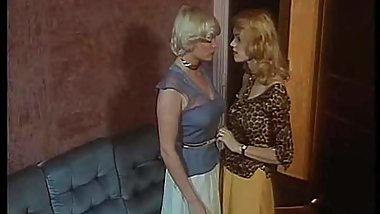 Brigitte Lahaie Delights of Adultery (1979)