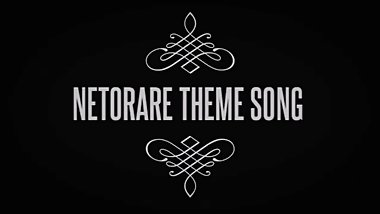 Netorare Theme Song